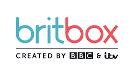 BritBox channel logo