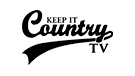 Logo for Keep It Country