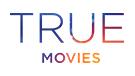 Logo for True Movies