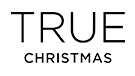 Logo for True Christmas