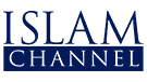 Logo for ISLAM CHANNEL