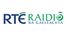 Logo for RTE RnaG