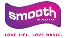 Logo for Smooth RadioUK