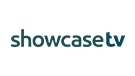 Logo for Showcase