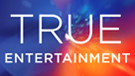 Logo for TRUE ENTERTAINMENT