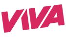 Logo for VIVA