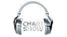 Logo for Chart Show TV
