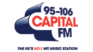 Logo for Capital