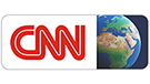 Logo for CNN
