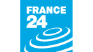 Logo for France 24