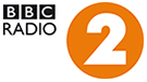 Logo for BBC Radio 2