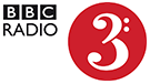 Logo for BBC Radio 3