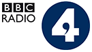Logo for BBC Radio 4 FM