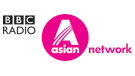Logo for BBC Asian Network
