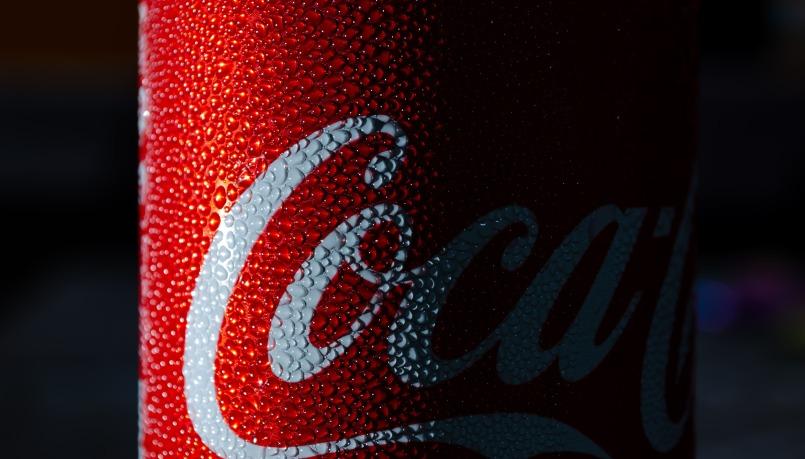 Coca-Cola Vs Pepsi: Cola Wars