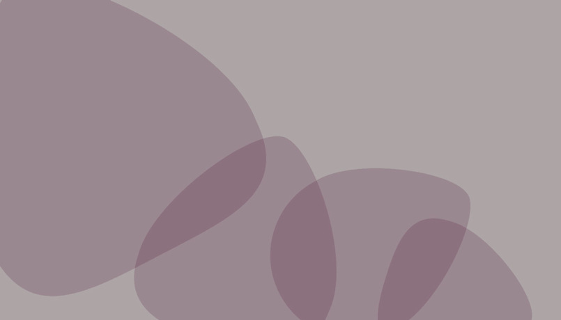 Ben Fogle: New Lives in the...