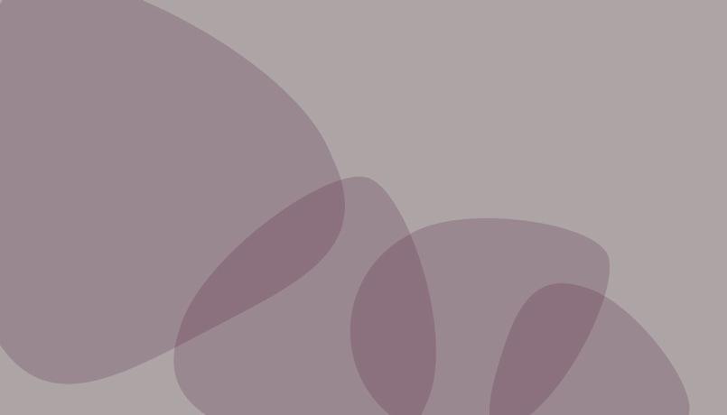 Kew Gardens: A Year In Bloom