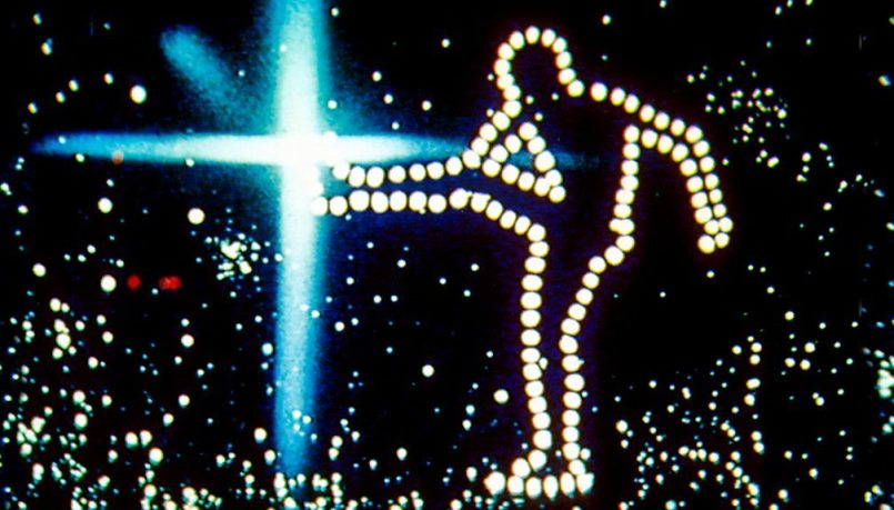 The Old Grey Whistle Test Story