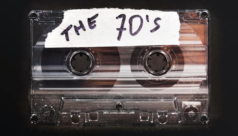 That's 70s - The Best Music