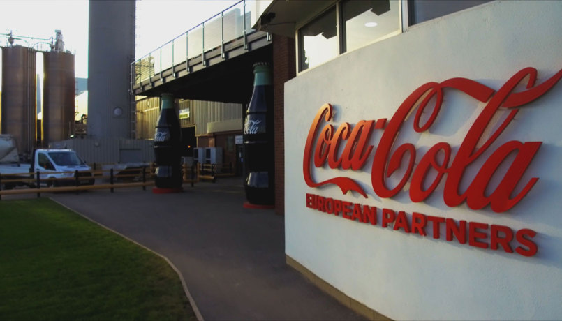 Secrets Of Coca-Cola: Top...