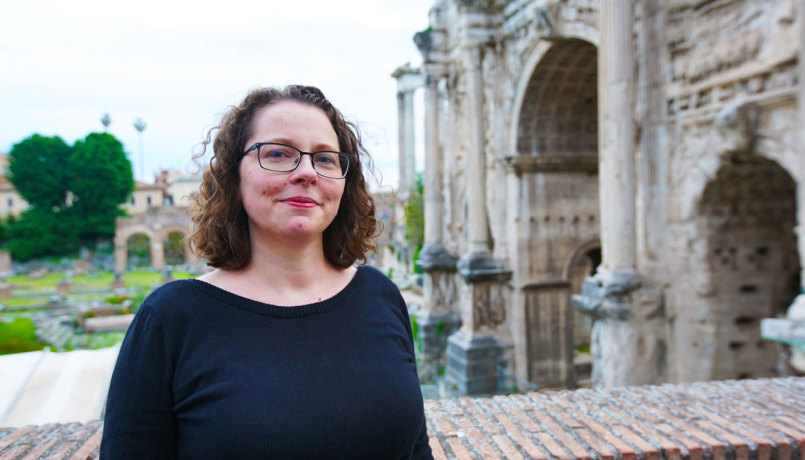 New: Pompeii: The Bodies In The...
