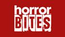 Horror Bites channel logo
