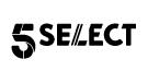 5SELECT channel logo