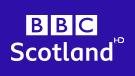 BBC Scotland HD channel logo