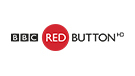 Logo for BBC RB HD