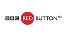 BBC RB HD channel logo