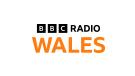 BBC Radio Wales channel logo