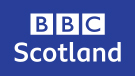 BBC Scotland channel logo
