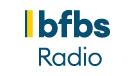BFBS Radio channel logo