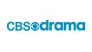 CBS Drama channel logo