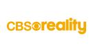 CBS Reality channel logo