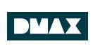 DMAX channel logo