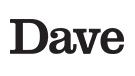 Logo for Dave