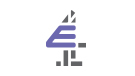 E4 channel logo