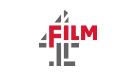 Film4 channel logo