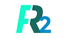 Logo for Front Runner 2