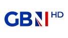 GB News channel logo