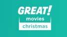 GREAT! xmas channel logo