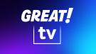 GREAT! tv channel logo
