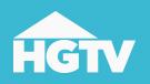 HGTV channel logo