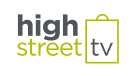 Logo for High Street TV