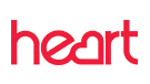 Logo for Heart