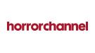 horror channel channel logo