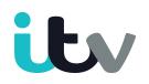 ITV channel logo