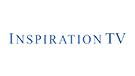 Inspiration TV channel logo