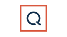 QVC channel logo